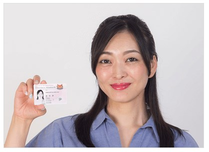 bitwallet カード入金限度額を上げる 方法