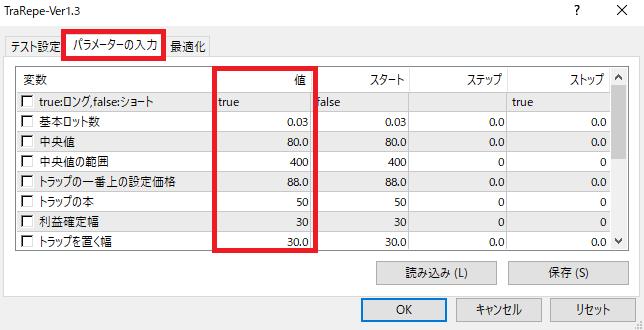 MT4 EA バックテスト ヒストリカルデータ ダウンロード