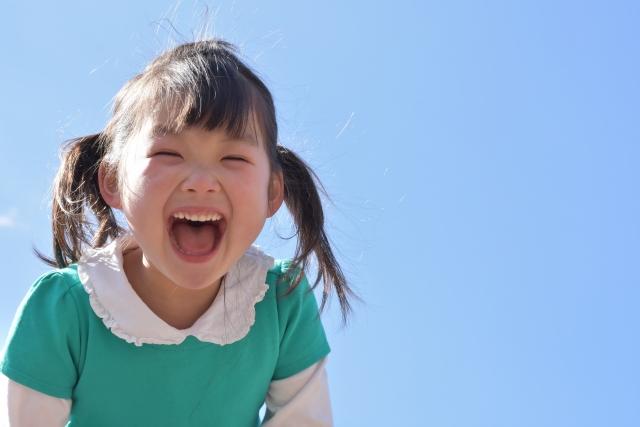 どもり(吃音)がひどかった3歳娘。治るか不安だった話