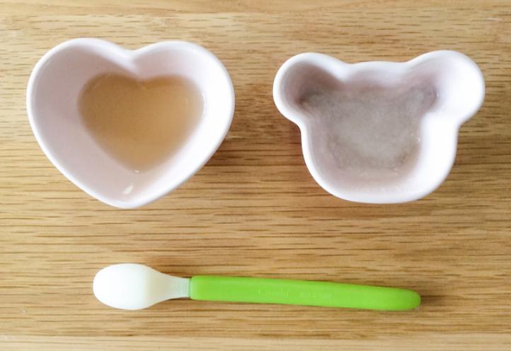 【割れにくい】離乳食からのベビー食器オススメブランド【鉄板】