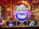 【激熱ボタン!?】『ルパン三世 ロイヤルロード』】トレジャーミッション中に初の「紫ボタン」出現!!その恩恵とは?? 6/8 稼動日記 一部