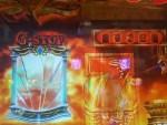 【大敗した翌日に思う事!】凱旋鏡2枚テンパイからのド○目&花の慶次4でエン○ク完走??  9/7ダイジェスト記事