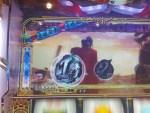 【リプ3連でも終わりません!】『慶次4』特殊状態中なら終わらず粘った結果! 悪鬼羅刹からの大ダメージ!! 9/26稼動結果