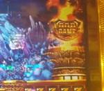 【超最強コンボ炸裂!】『凱旋』天井V揃い+ベル13連+SGG-EX=測定不能wwwww 「祝 吉川ちなつ 生誕祭稼動♪」