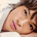 出典httpv.youku.comv_showid_XMzEyODk0MDMy.htmlfirsttime=27