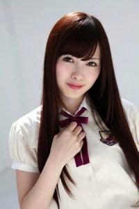 出典:httpyamane-yuji-1202.infoblogshiraishimai