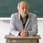 出典 www.schooling-pad.jp