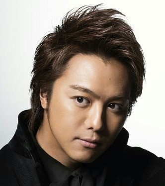 【EXILE】TAKAHIROの髪型の作り方が完璧!タトゥーの意味と増えたった?