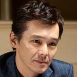 渡部篤郎と中谷美紀が不倫から結婚へ?RIKACOの激情ブログでファンドン引き?