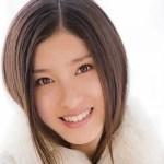土屋太鳳!NHK朝ドラ「まれ」のヒロインでテレビ出演多数!熱愛彼氏は?