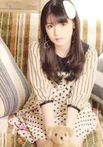 出典 helloprocanvas.ldblog.jp