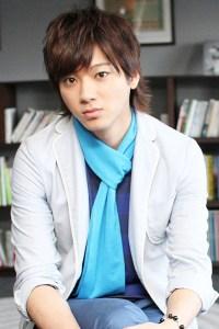 出典 www.moviecollection.jp (2)