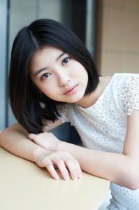 出典 yukan-news.ameba.jp