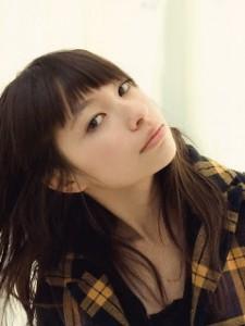 20111224_sawajiri_40