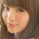 新川優愛のすっぴん画像がかわいい!身長やカップは?熱愛彼氏は?