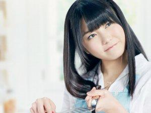 出典 profile.rakuten.co.jp