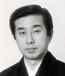 出典 www.kabuki.ne.jp