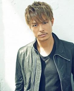 出典 dailymusic.auone.jp