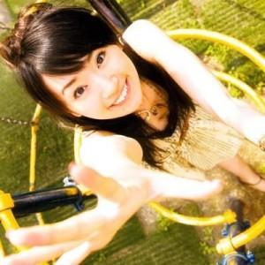 出典 kabehiさんがアップロード (6)