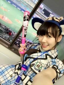 出典 livedoor.blogimg.jp (8)