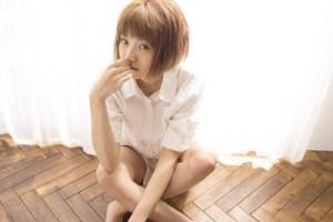 出典 www.excite.co.jp
