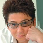 出典 www.stickam.jp