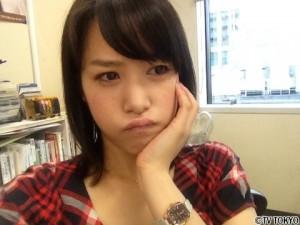 出典 ablog.tv-tokyo.co.jp