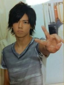 出典 prcm.jp (2)
