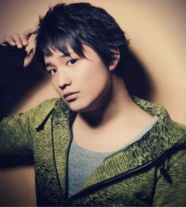 出典 sakura-nakajima-fandom.blogspot.com