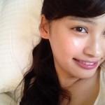 出典 spotlight-media.jp