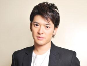 出典 www.magabon.jp