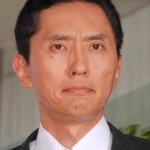 出典 http芸能すずめ.com