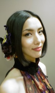 出典 httpameblo.jpmiyuki-koizumientry-10305982311