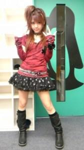 出典 httpameblo.jptanakareina-blogentry-1053487649...