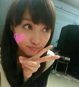 出典 httpblog.livedoor.jpaoba_farchives26261655.html#more (4)