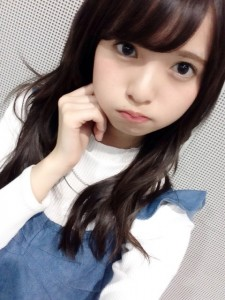 出典 httpwww.akb48matomemory.comarchives1030926694.html (2)
