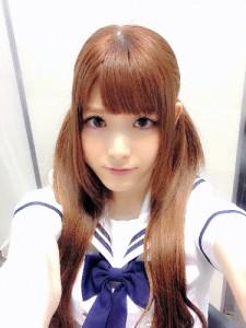 出典 httpwww.asahi.comedunogizaka46articlesTKY20...
