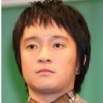 濱田岳と小泉深雪が結婚でデキ婚?嫁との馴れ初めときっかけは?性格が悪い?