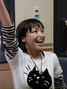 出典 www.joqr.co.jp
