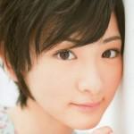 生駒里奈のムチムチショーツ姿のかわいい下着画像が過激に映りこむ!熱愛彼氏は誰?