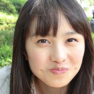 百田夏菜子のえくぼは恋の落とし穴で私服画像がかわいい!熱愛彼氏は誰?