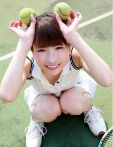 出典 httpnews.aol.jp20150410moenazuki