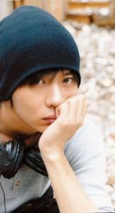 出典 ryugaku-tanoshi30.blog.so-net.ne.jp
