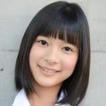 芳根京子のすっぴん画像がかわいい!熱愛彼氏は誰?好きな男性のタイプは?