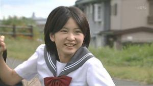 出典:tv-nichan-apple-news.blog.so-net.ne.jp
