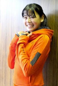 出典 httpwww.hochi.co.jpsportsballsports20150930-...