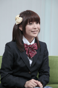 出典 ure.pia.co.jp
