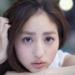 堀田茜の水着画像は?すっぴん美人でかわいい!