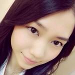 田野優花のグラビア水着カップの腹筋画像がバキバキにかわいい?!