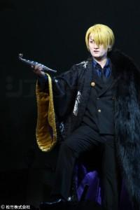 出典 www.theaterguide.co.jp